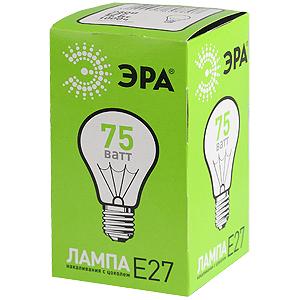 eraa55a50-75-230-E27-CL-2