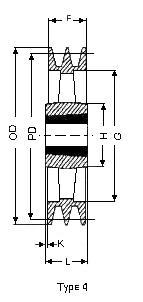 mt-klin-75